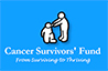 Cancer Survivor's Fund