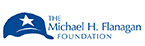 Michael H. Flanagan Foundation