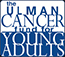 Ulman Cancer Fund for Young Adults